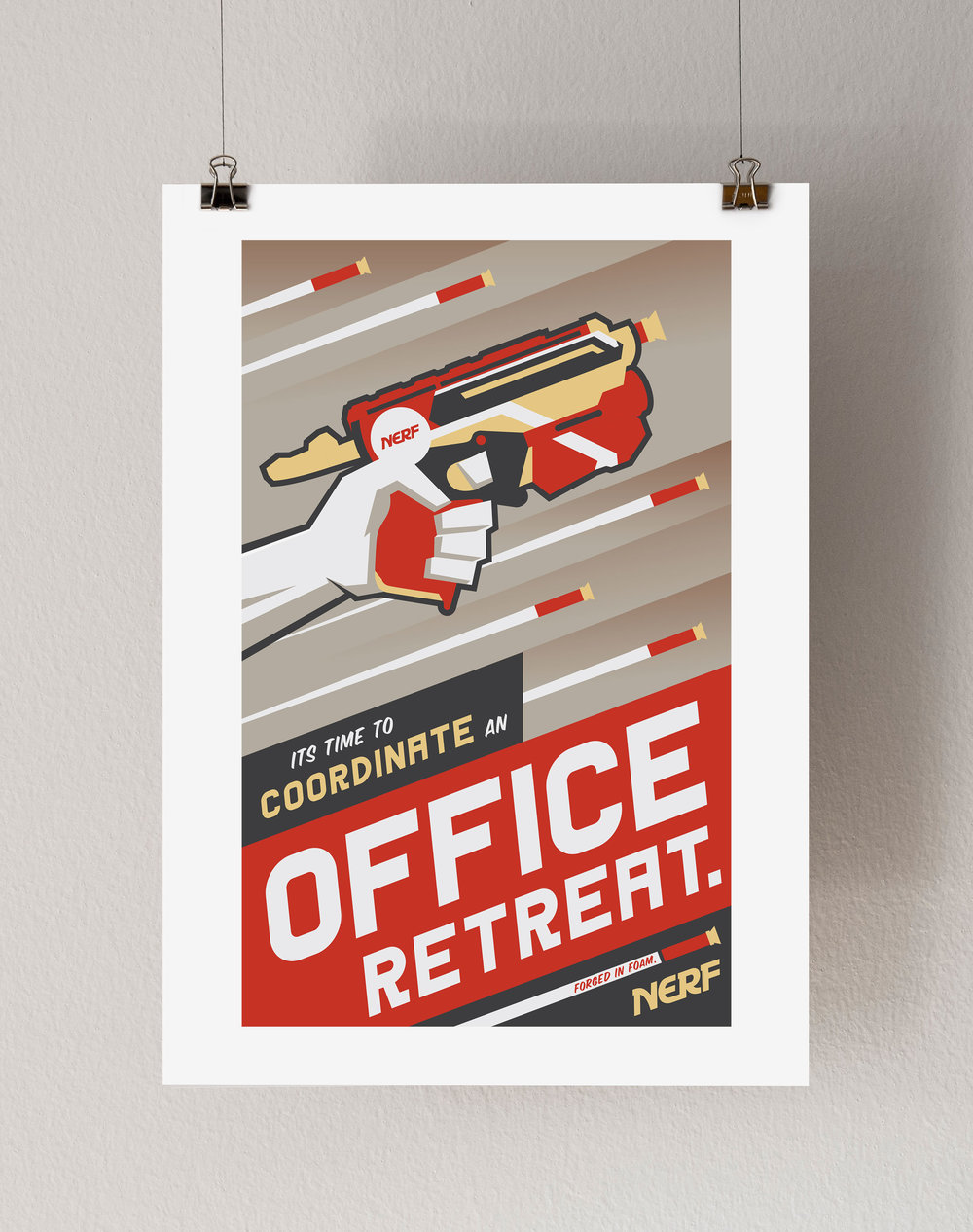 Illustrations_Posters_mockup_nerf2.jpg
