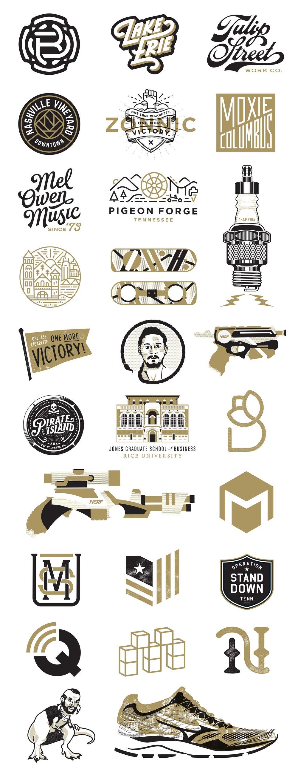 B&G_LogosMarks-2.jpg