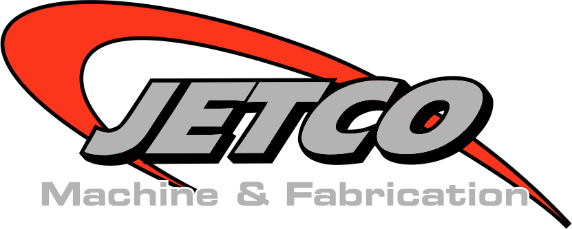 JETCO Machine & Fabrication