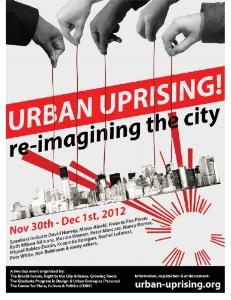 Urban-Uprising-Nov-30th1.jpg