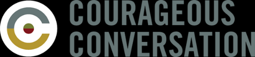 CourageousConversation600.png