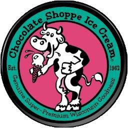 Chocolate Shoppe Logo.png