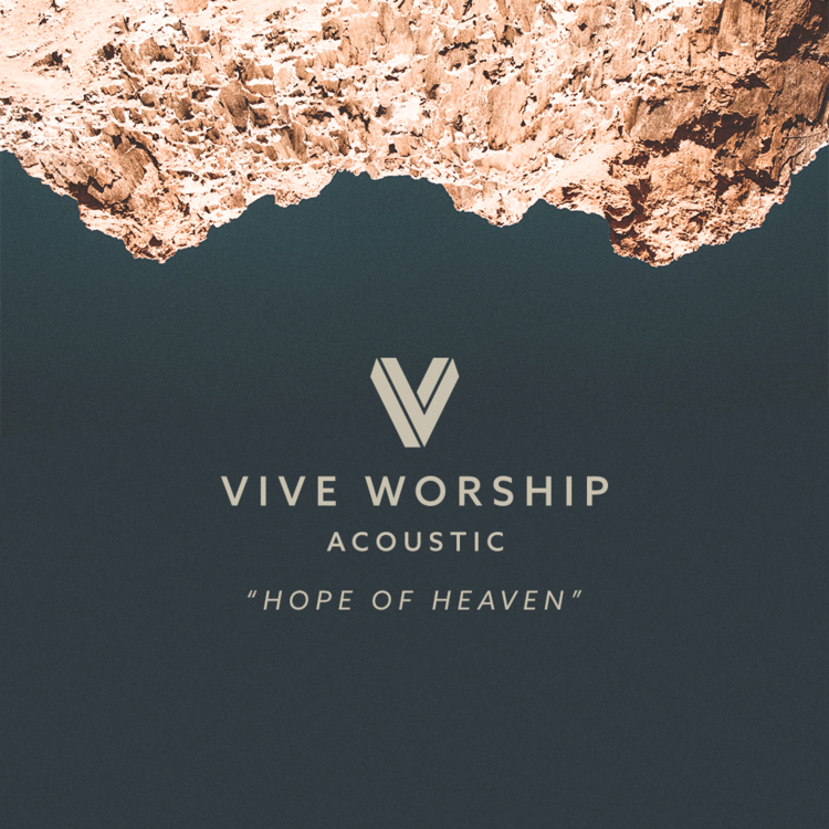VW+-+Hope+of+Heaven.png