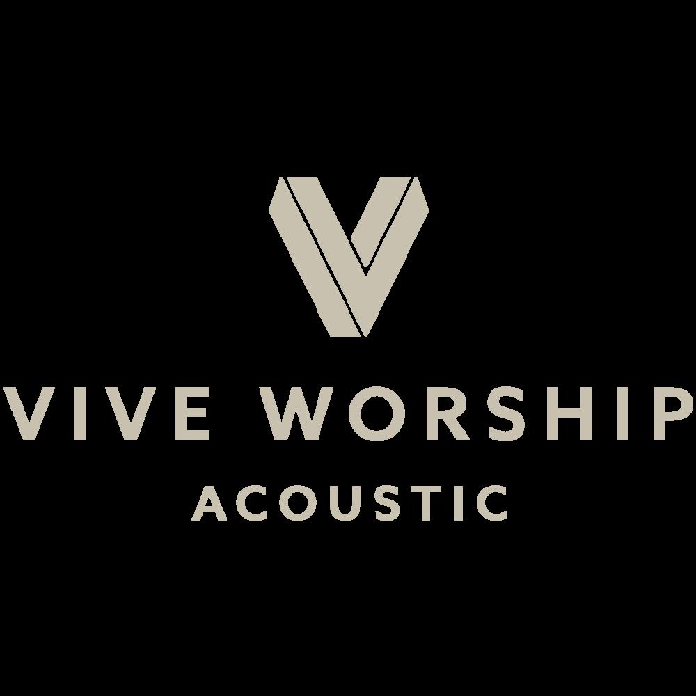 VW Acoustic.png