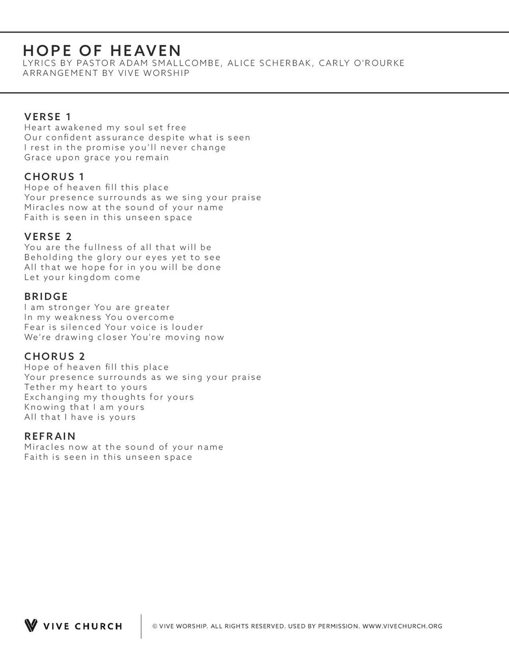 Hope_Of_Heaven_Lyrics-page-001.jpg