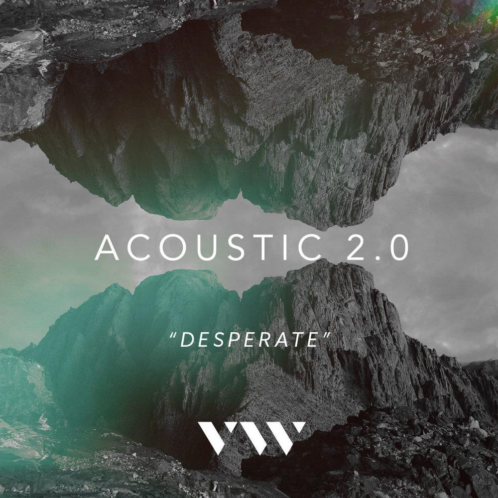 ACOUSTIC 2.0-04.jpg