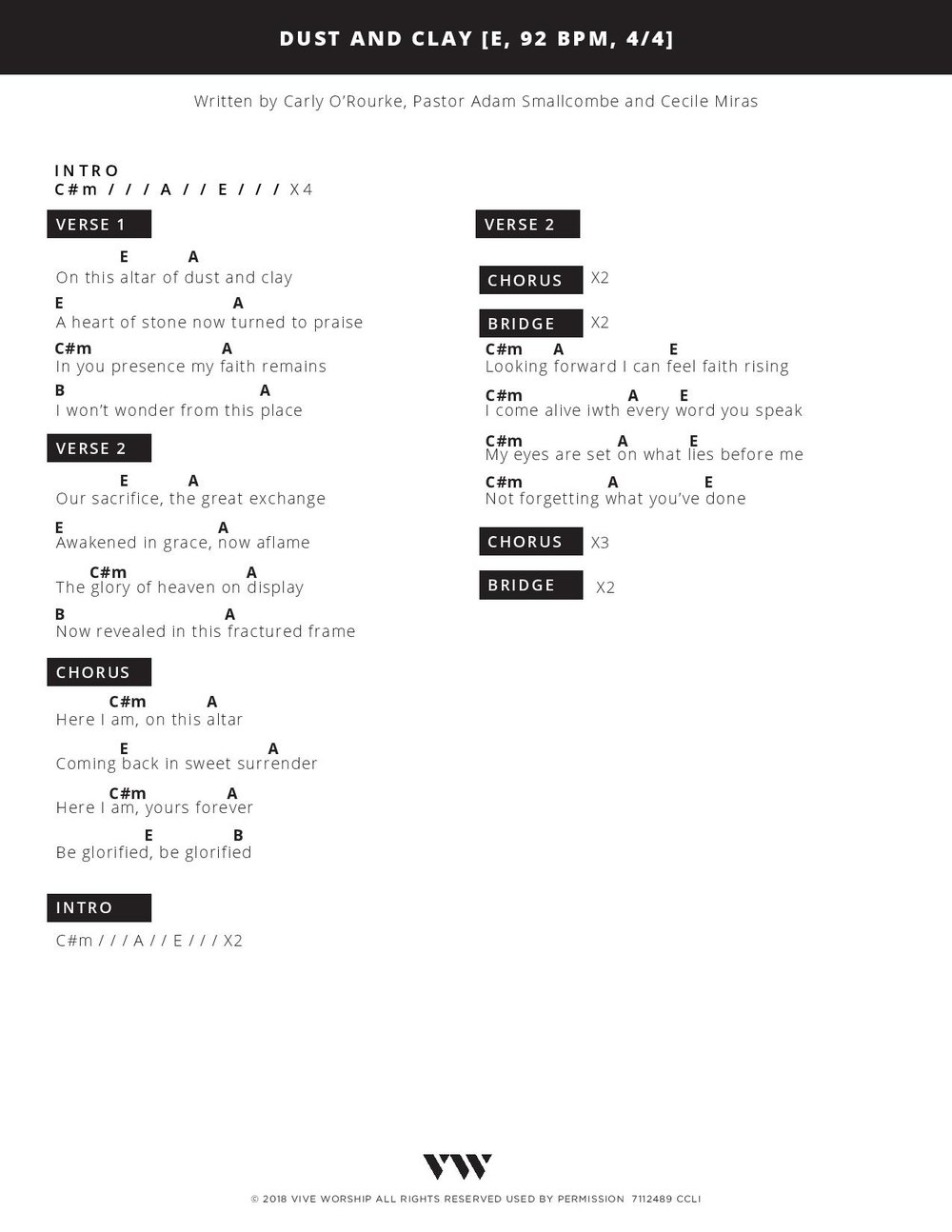 Dust_And_Clay (3)-page-001.jpg