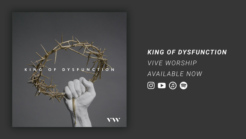 King_Of_Dysfunction_Art_Web_Banner.jpg