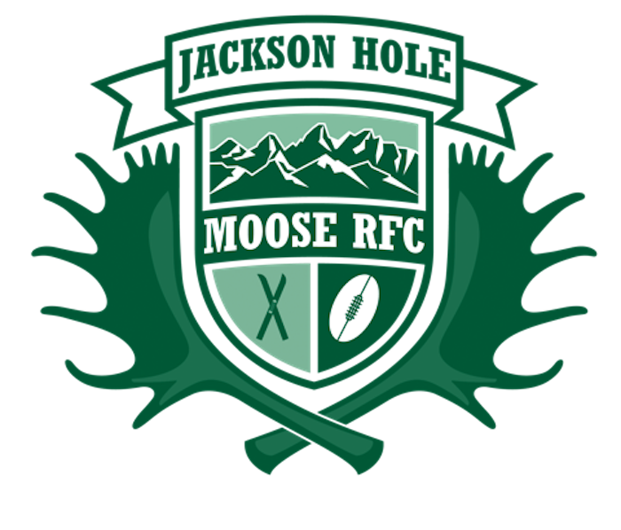 Jackson Hole Moose Rugby Football Club