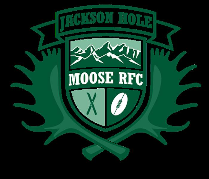 Field Of Dreams Jackson Hole Moose Rugby Football Club