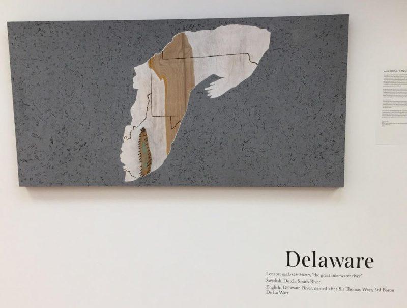 Artblog-Delaware--800x605.jpg