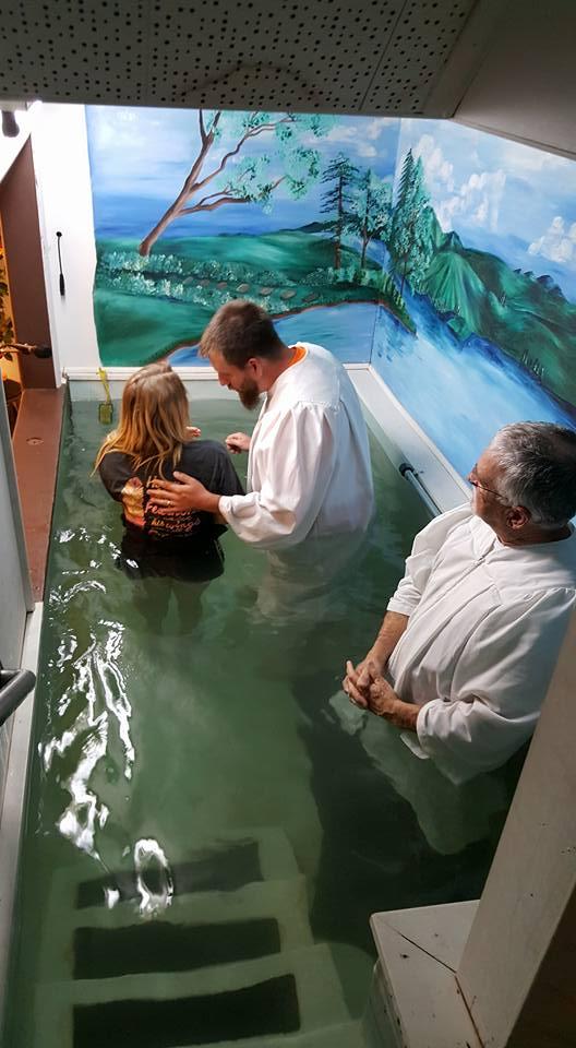 baptistm 1.jpg
