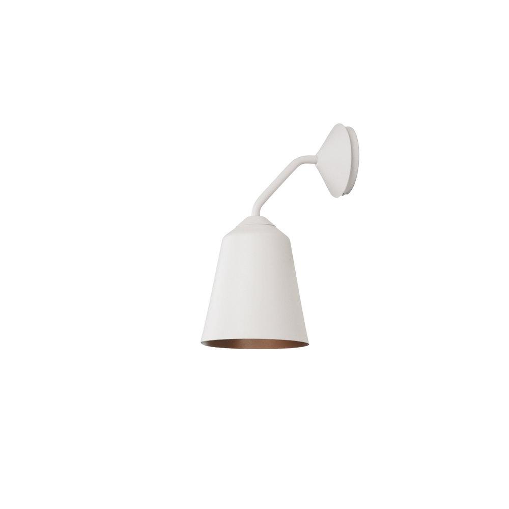 Corinna Warm Circus Wall Lamp White.jpg