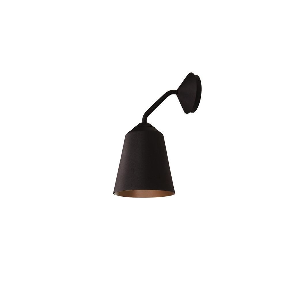 Corinna Warm Circus Wall Lamp Black.jpg