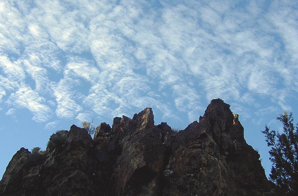 deschutes-river-ranch-cliffs-clouds.jpg