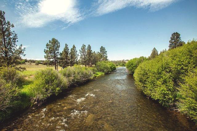 deschutes-river-ranch-rock-canyon-19.jpg