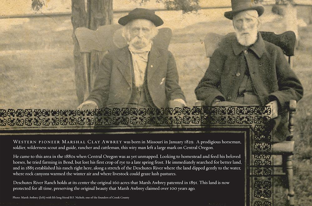 deschutes-river-ranch-historical-plaque.jpg