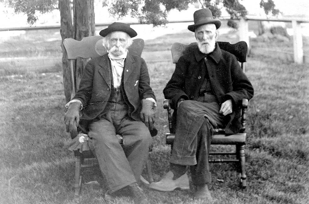 deschutes-river-ranch-marshawbrey-bfnichols-1910.jpg