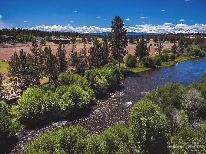 deschutes-river-ranch-aerial-3.jpg