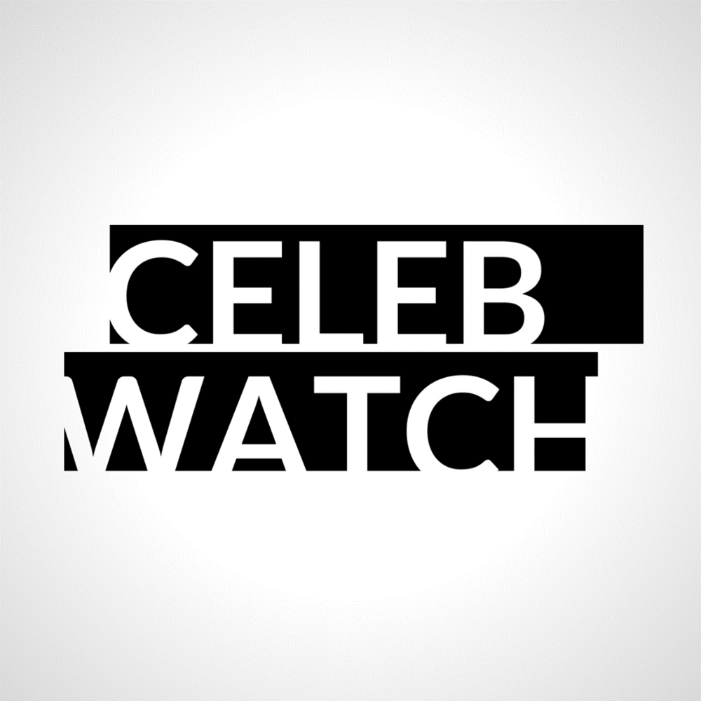 Celeb Watch Profile Picture.png