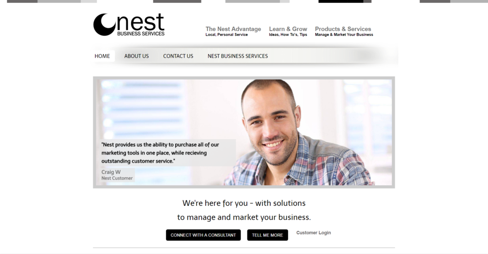 Nest Business Services.PNG