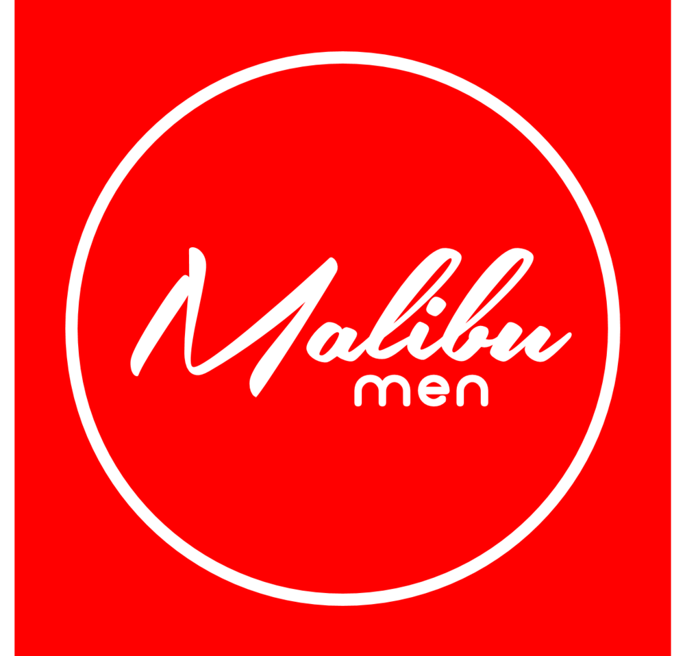 Malibu Men Round Square with Round Logo 3.png