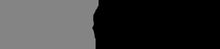 Emblem Design Studios PRN Logo.png
