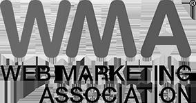 Emblem Design Studios WMA Logo.png