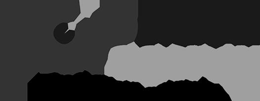 Emblem Design Studios TDA Logo.png