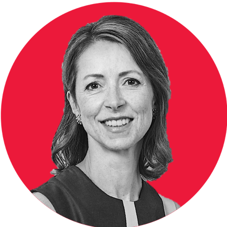 Ashley Banner - Senior Marketing Coordinator