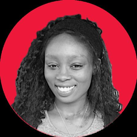 Cassandra Foster - Senior Executive Assistant