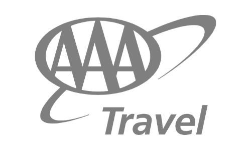 AAA Travel Planner