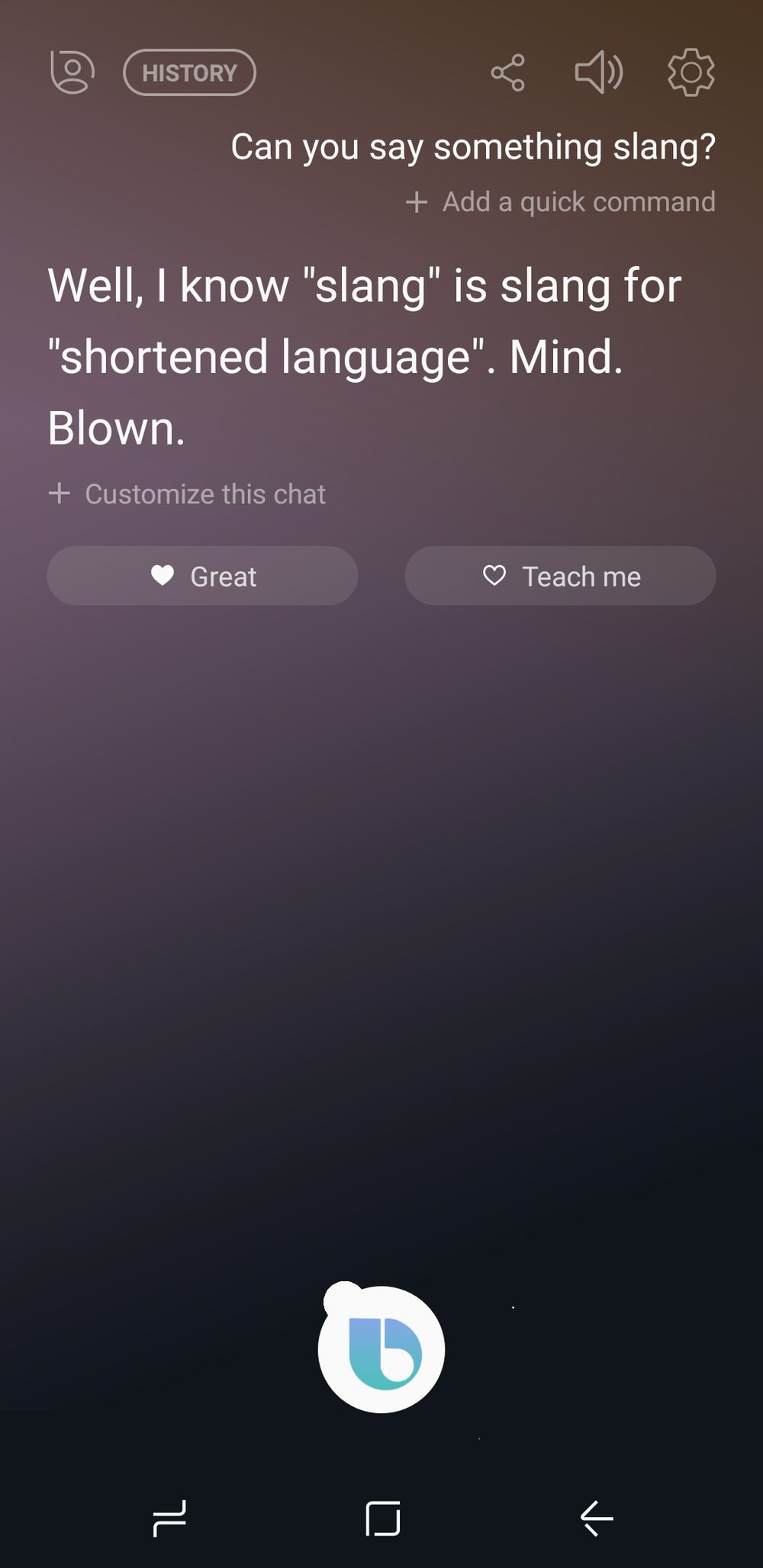 Screenshot_20180601-100806.png