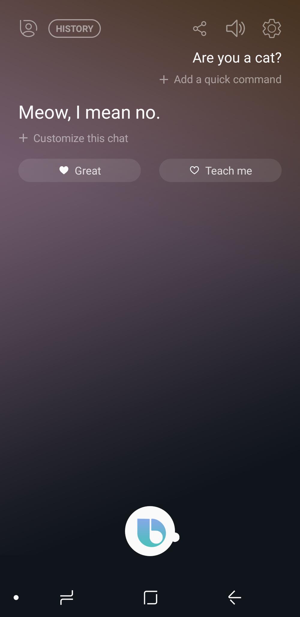 Screenshot_20180601-100959.png