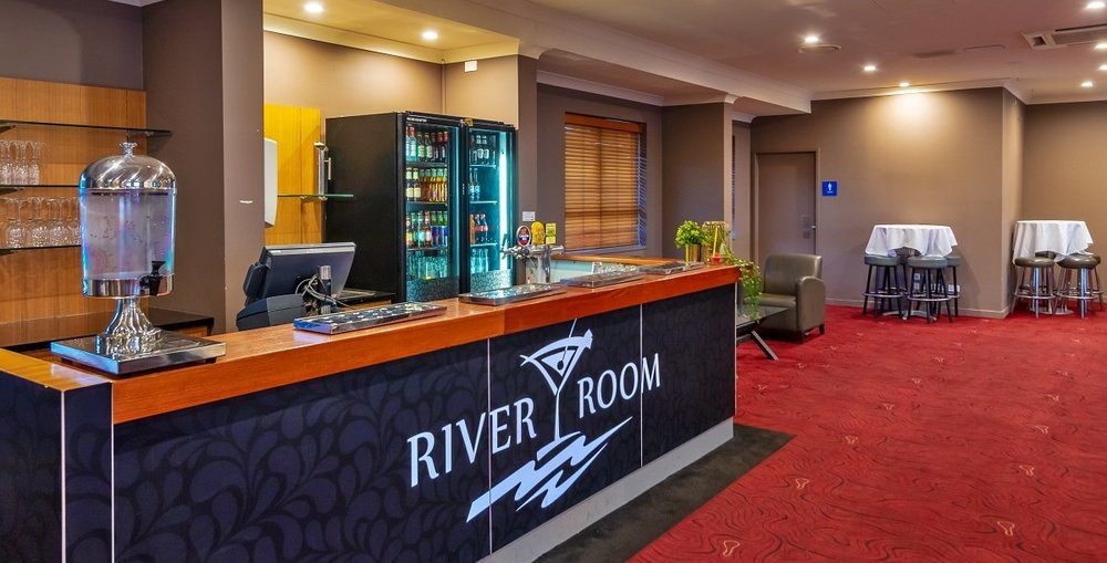 River Room Bar.jpg