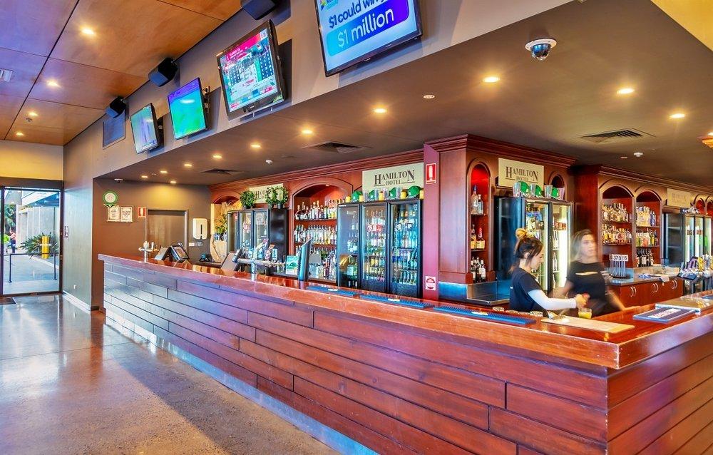Public Bar.jpg