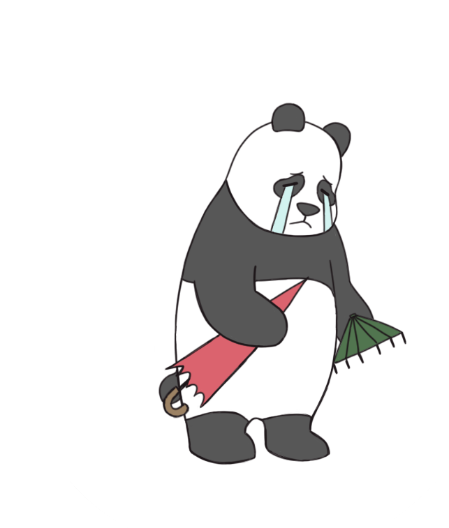 patent panda10.png