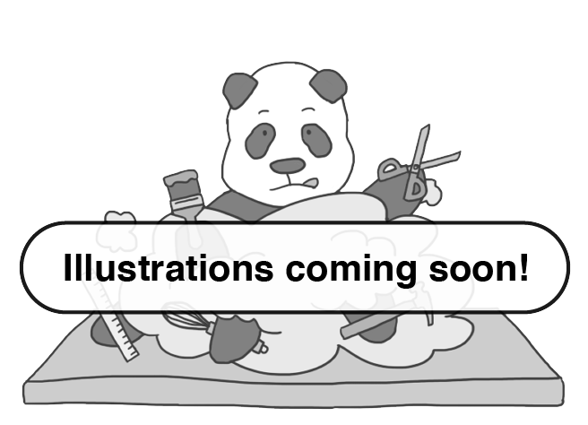 illustrations_soon.png