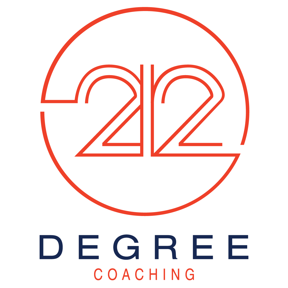 212 Degree Coaching