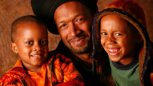 ICMC-multicultural.jpg