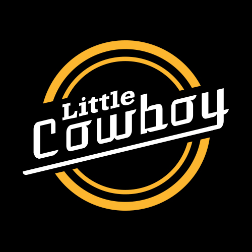 Little Cowboy Band