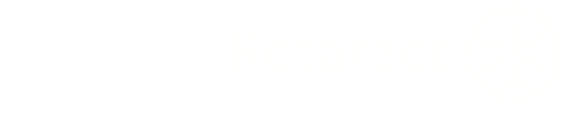 Rotaract Club of Brisbane International