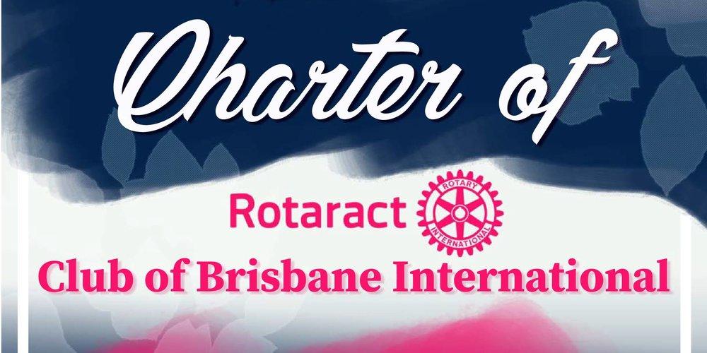 rCBI - charter evening - web use - 16_9.jpg