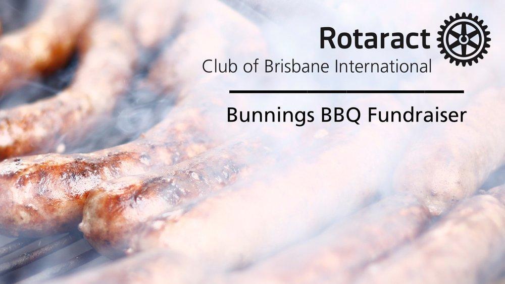 rCBI - bunnings bbq fundraiser - web use - 16_9.jpg