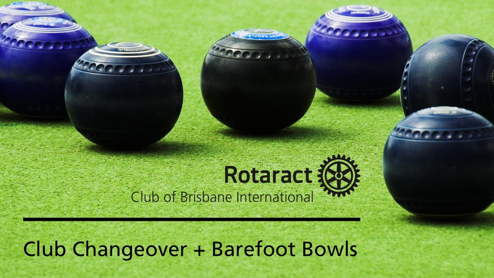 rCBI - club changeover and barefoot bowls - web use - 16_9.jpg
