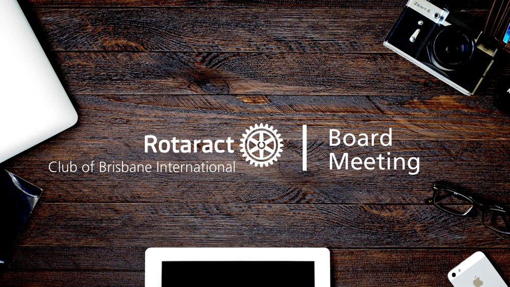 rCBI - board meeting - web use - 16_9.jpg