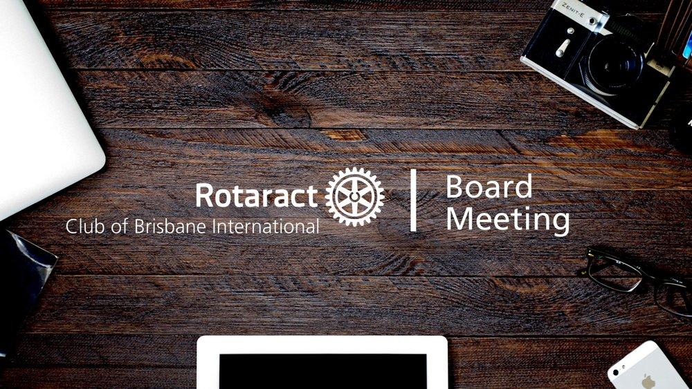 rCBI - board meeting - web use - 16_9.jpg