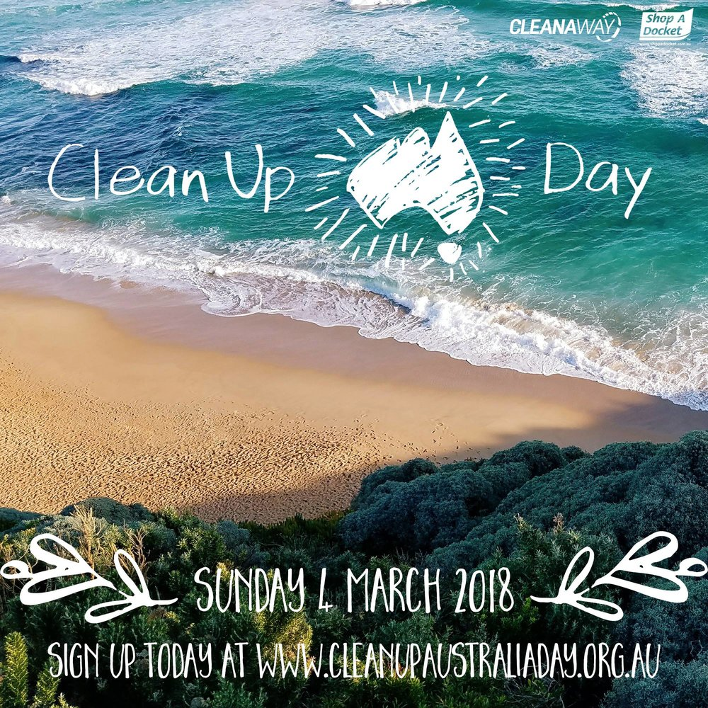 clean up australia day 2.jpg