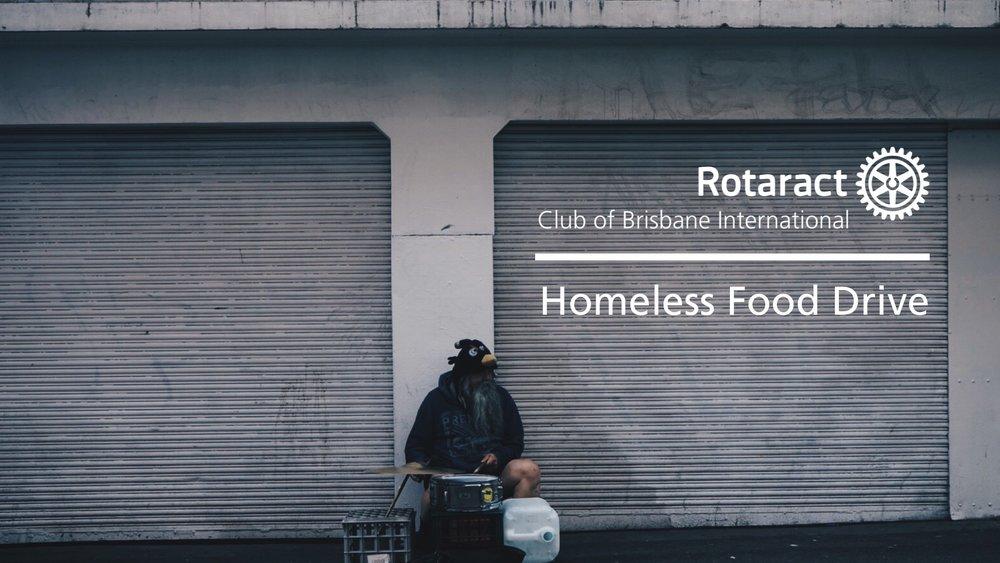 rCBI - homeless food drive - web use - 16_9.jpg