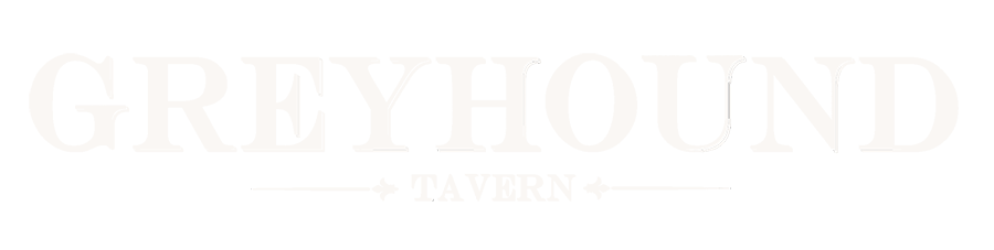 Greyhound Tavern